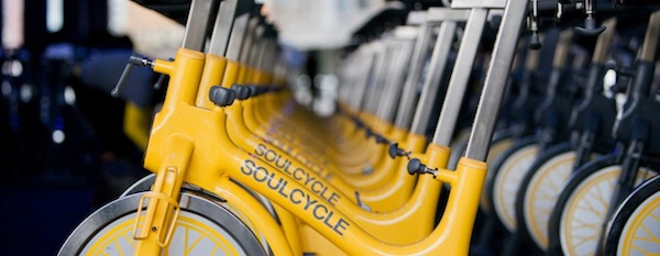 4soulcycle