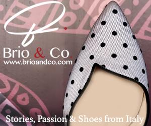 Brio - square