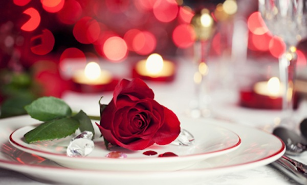 Feature Valentine-Dining-image