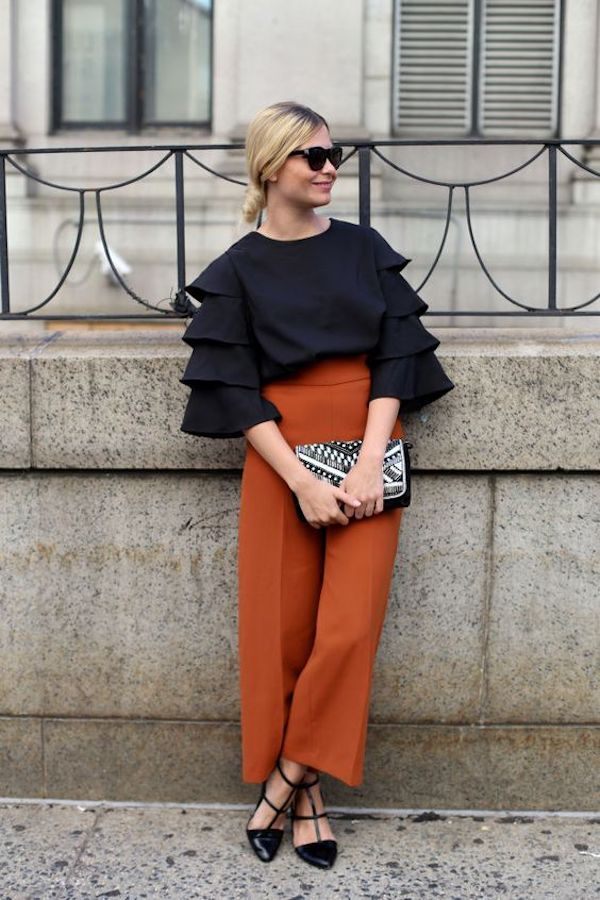 Ruffles_Fashionista