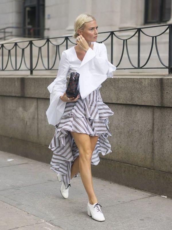 Ruffles_PopSugar Fashion