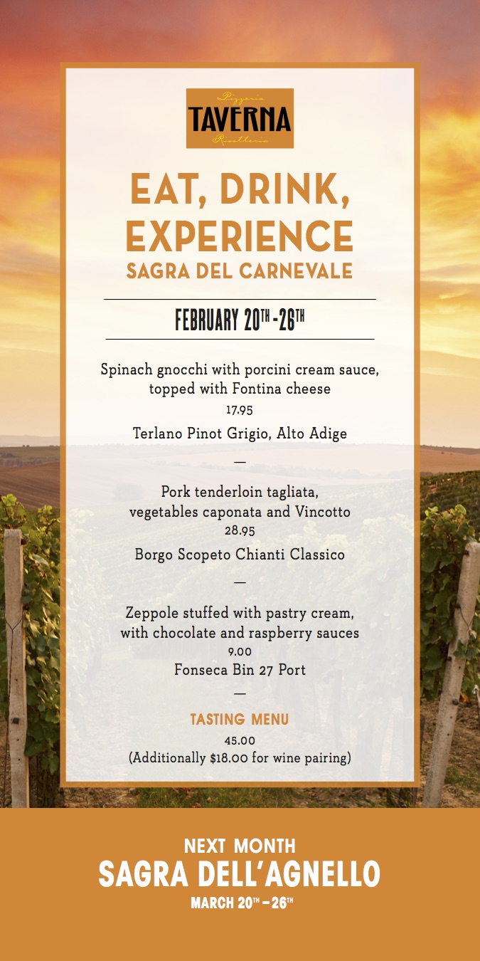 Taverna February Regional Menu (1)