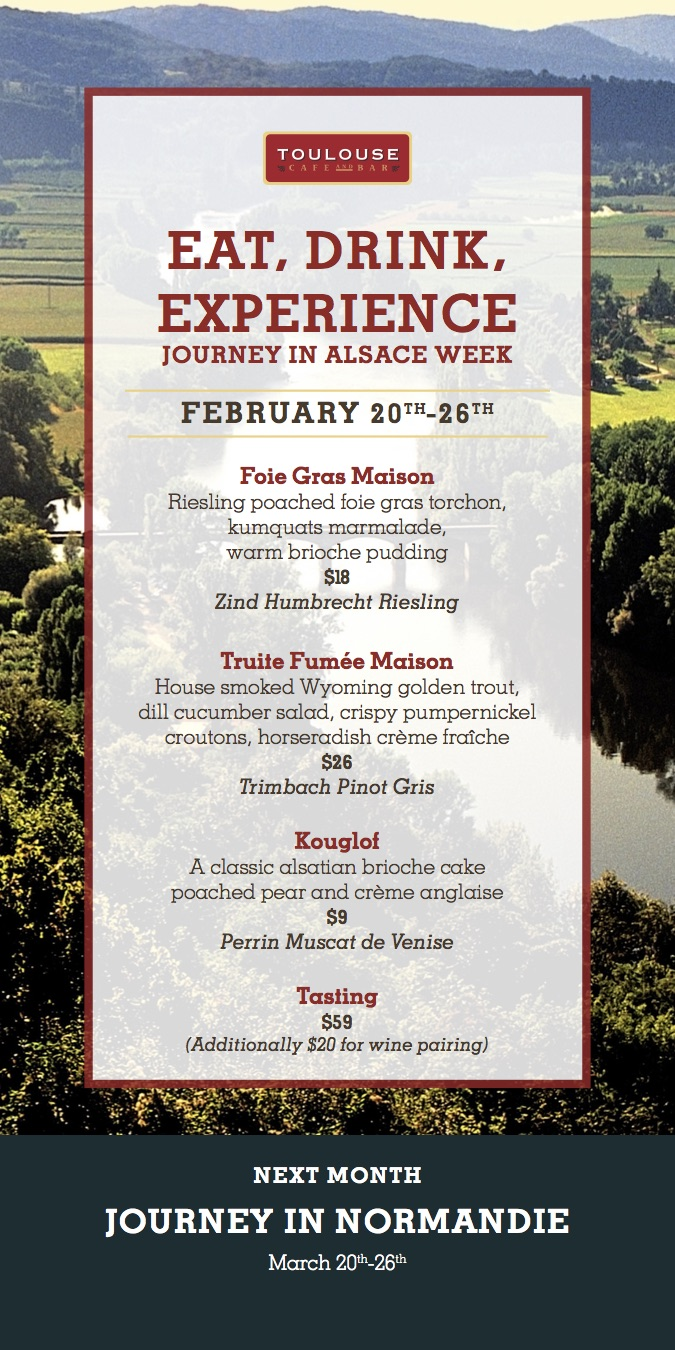 Toulouse February Regional Menu (1)