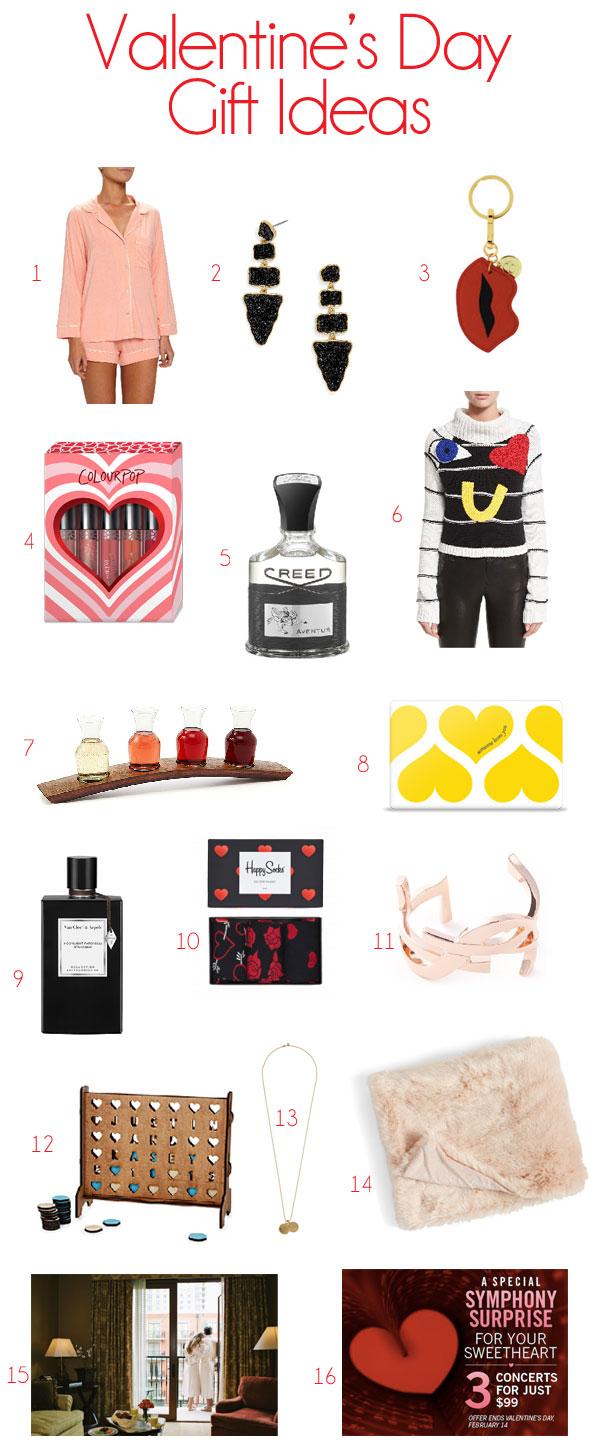 Valentine's-Day-Gift-Guide_MRG
