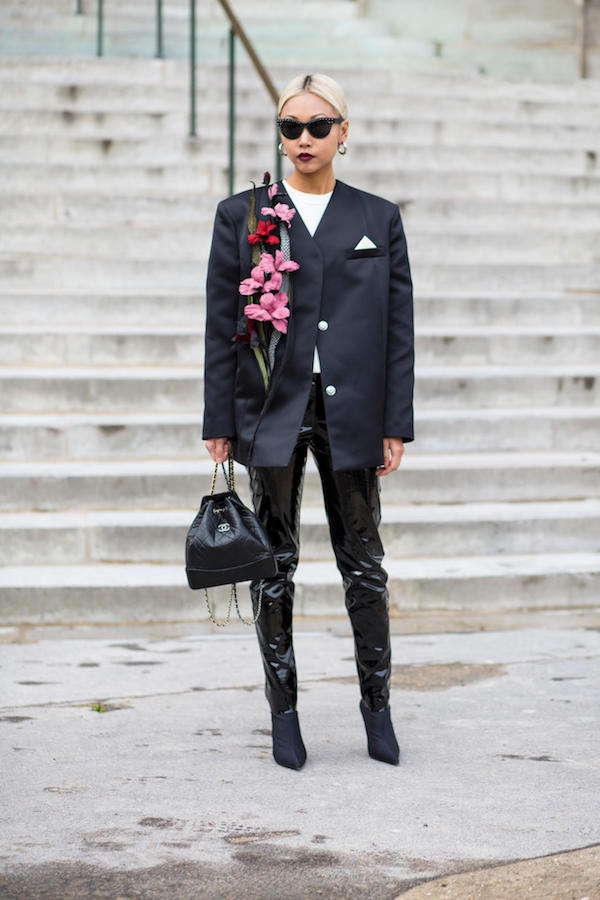 16-pfw-ss-fw17-day-8