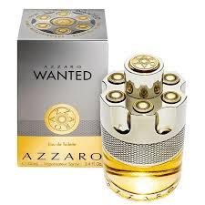 Azzaro Wanted2