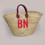BN Bag
