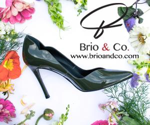 Brio-Ad-Spring-300x250