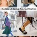 Spring-2017-Accessories