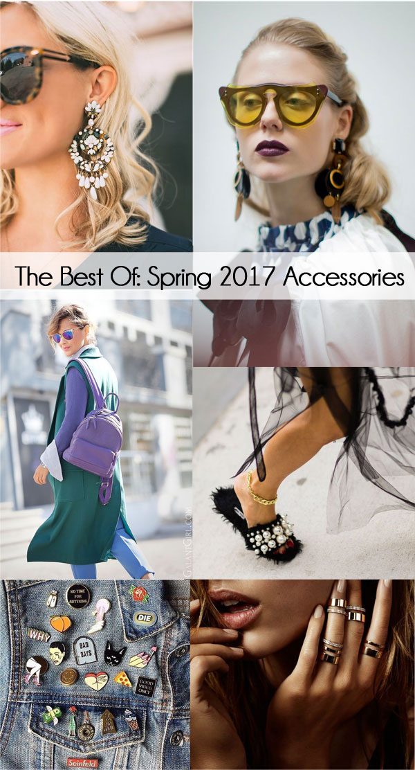 Spring-2017-Accessories
