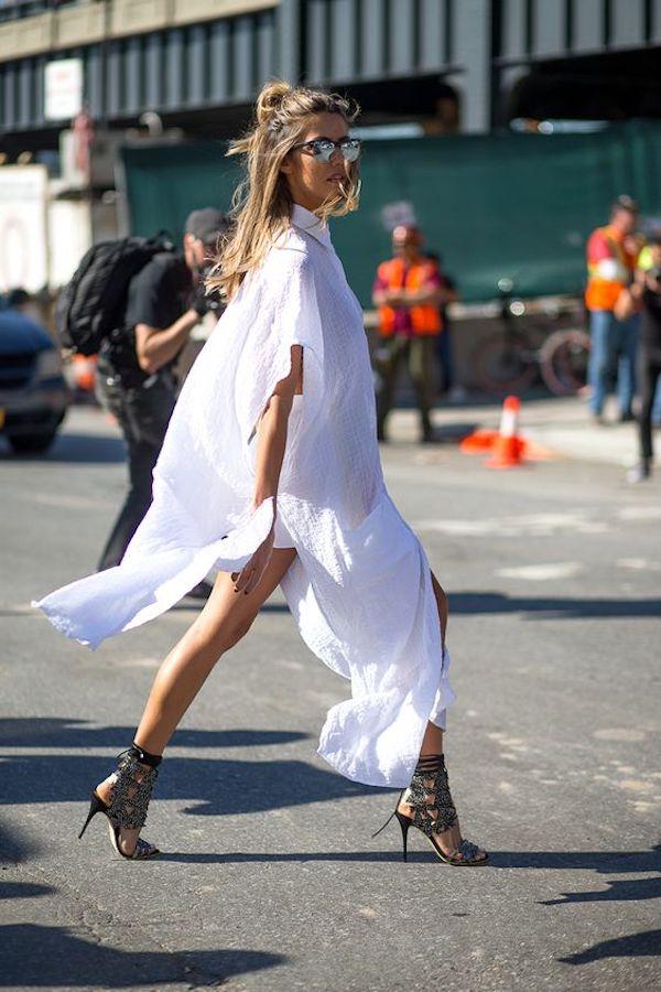 White_Harper's Bazaar