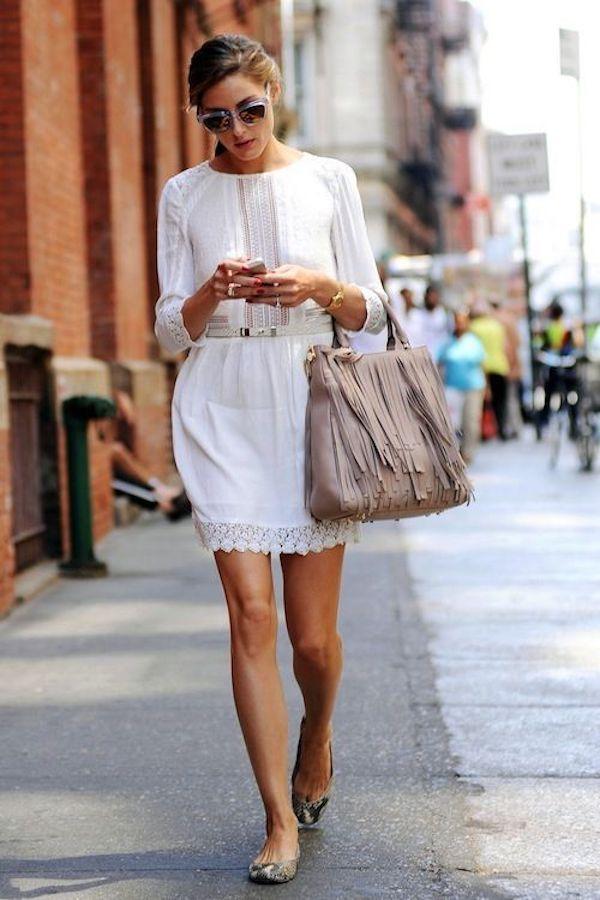White_Shop Style