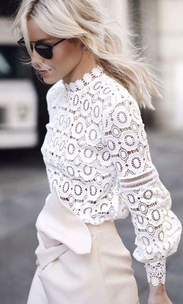 White_Shop Style_