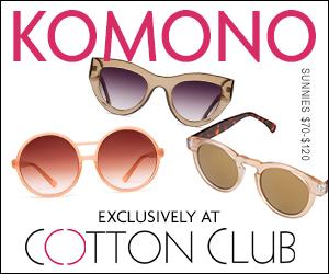 cottonclub-300x250-komono