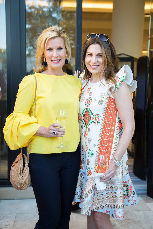 8_Brandi Wachel and Jessica Brown Mena