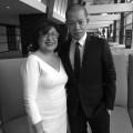 Mar 26 Jason Wu for Neiman's Best Dressed