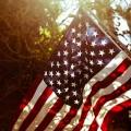 Memorial-Day-Sales-flag