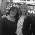 Nov 13 with Rebecca Taylor at Neiman Marcus