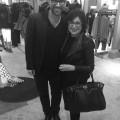 Nov 20, with Ruben Singer at Neiman Marcus