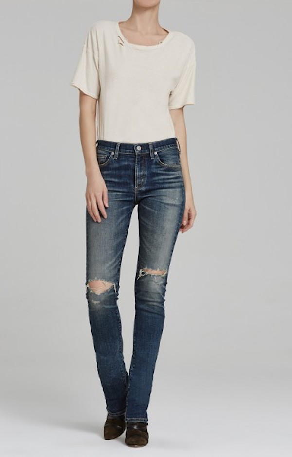 agnes-long-mid-rise-slim-straight_straight-up_1-2