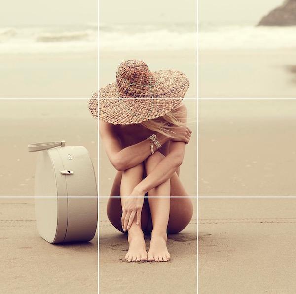 Freya beach scenejpg