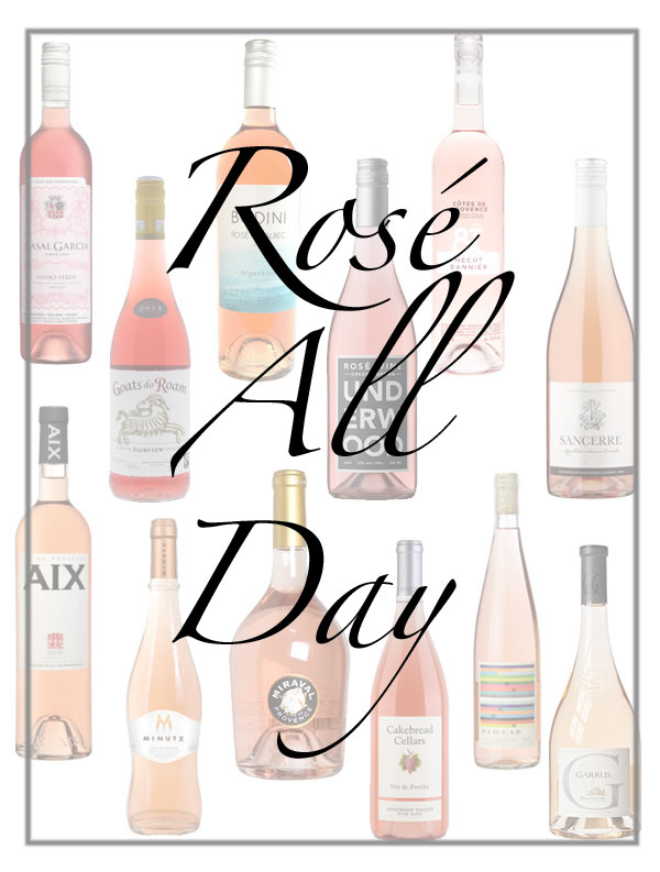 Rose-All-Day_feature