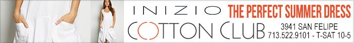 cottonclub-inizio-728x90