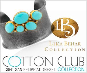 cottonclub-lika-300x250