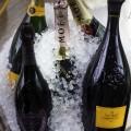Champagne Ice Bucket 2