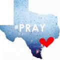 Pray for Texas1-600x585