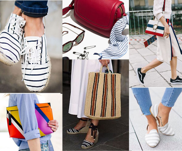 Stripes_Accessories-and-Shoes