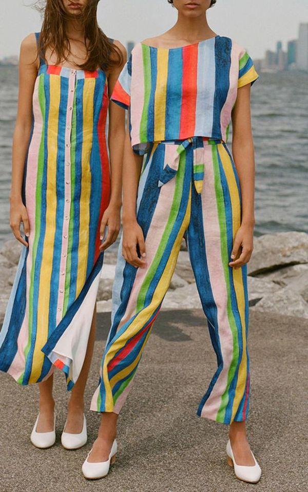 Stripes_Moda Operandi