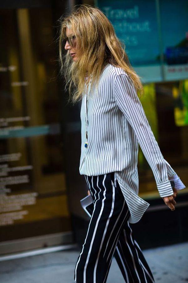 Stripes_NewYorkMagazine