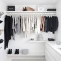 Closet Basics_Apartment Therapy