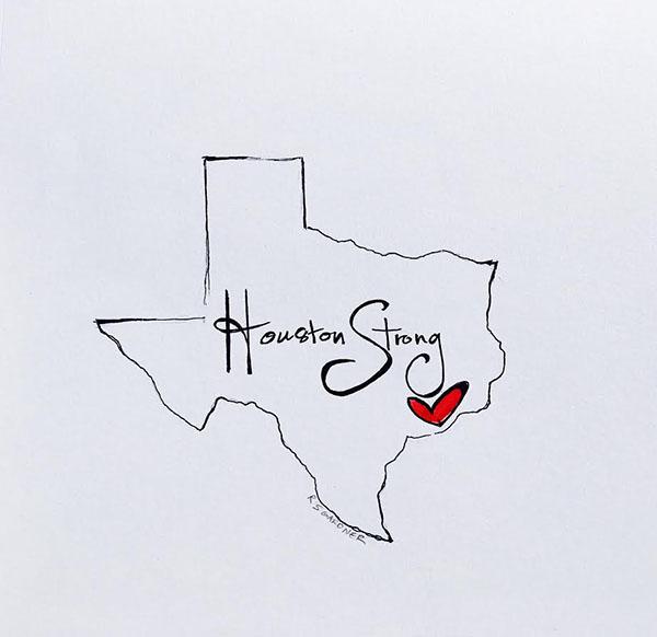 HoustonStrongRSG