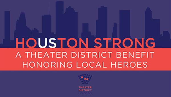 HoustonStrong_rotator