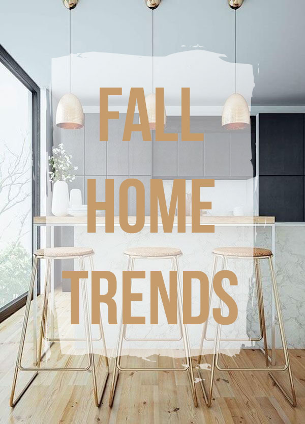 Fall-Home-Trends