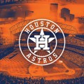 http:::baseballreflections.com:wp-content:uploads:2017:05:600_astros