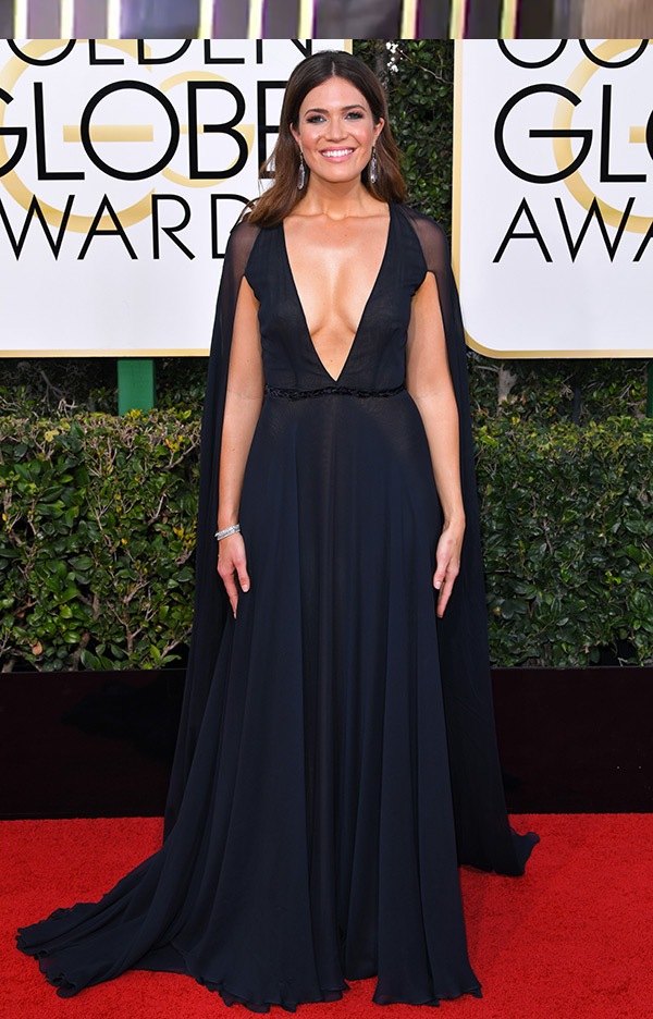 mandy-moore-golden-globes-2017-ftr-1
