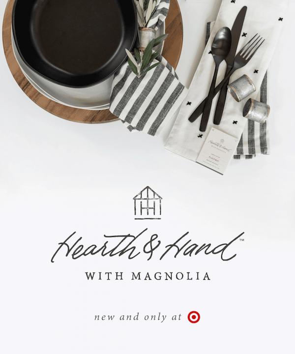 heath-hand-with-magnolia-853x1024