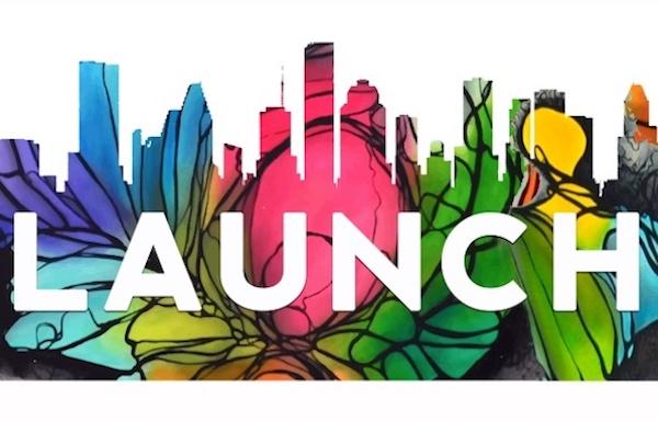 launch_logo