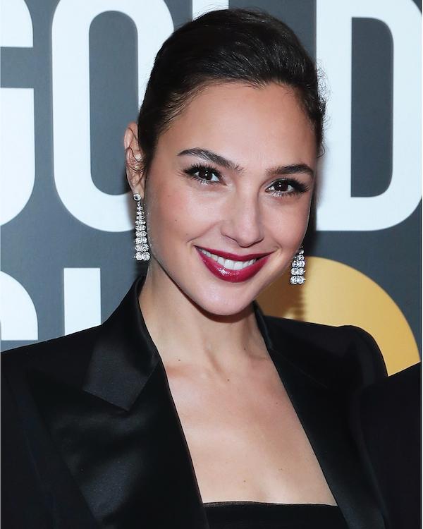 Actress-Gal-Gadot-at_4954