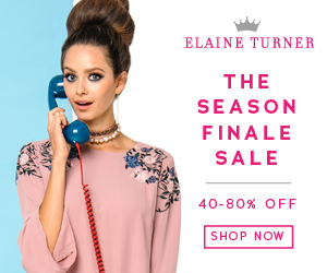 ET_Banner Ads_SeasonFinaleSale_300x250