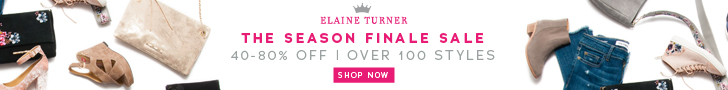 ET_Banner Ads_SeasonFinaleSale_728x90