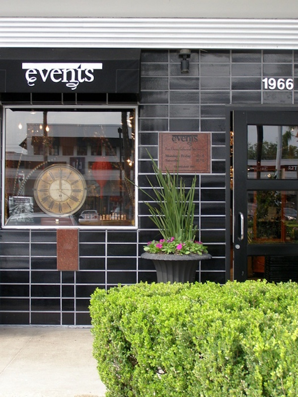 Events_Gifts_exterior-1