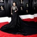 Lady-Gaga-Grammys-2018-Red-Carpet-Fashion-Armani-Prive-Tom-Lorenzo-Site-7