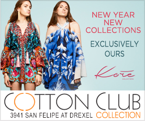 cottonclub-kore-300x250