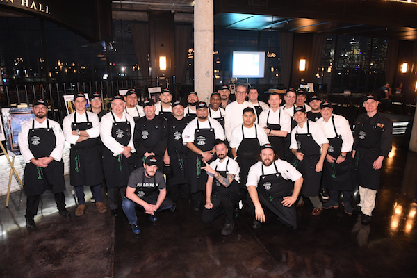 *26-Chef Group Photo