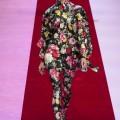 hbz-nyfw-ss2018-trends-bold-florals-04-dolce-e-gabb-rs18-5058-1509389168