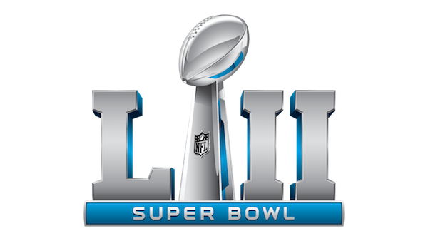 logo-events-superbowlLIIPrimary